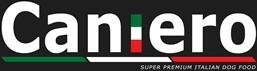 Caniero logo